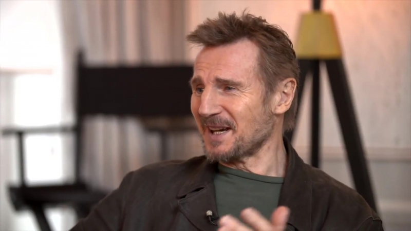Exclusive_ Could Liam Neeson Be About to Quit Action Movies _ Lorraine