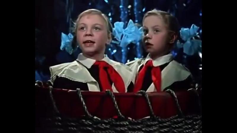 королевство-кривых-зеркал-1963-zklip-scscscrp