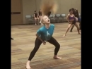 Dans ert