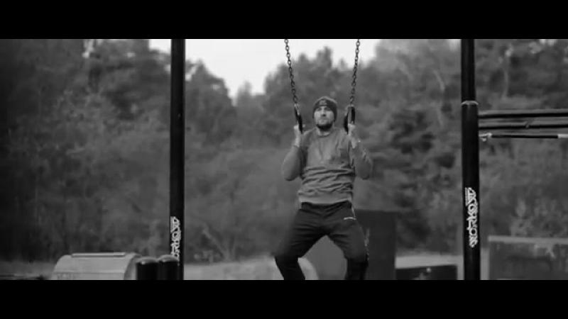 Round Zero- Sergey Kovalev.mp4
