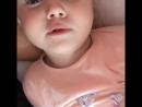 моя сладкая дочь