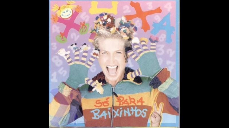 08. DANÇANDO COM O TXUTXUCÃO (Were Dancing with Wags the Dog)