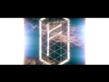 Аркона - В Погоне За Белой Тенью (Official Video)