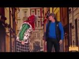 Бабушка переходит дорогу - Уральские пельмени
