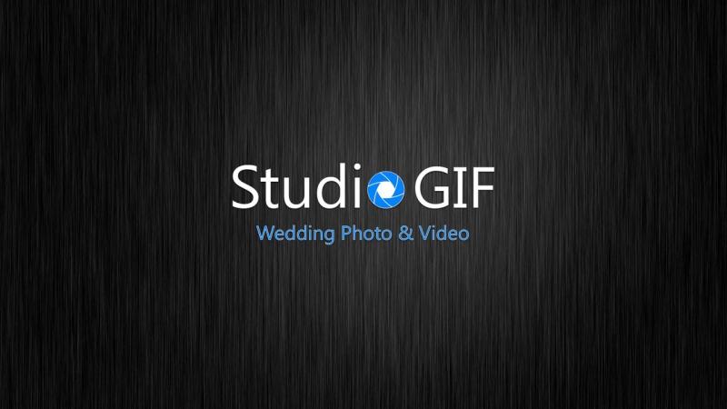 StudioGIF / Минута видео вместо 1000 слов.