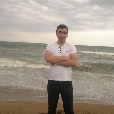 Руслан Муртазалиев