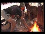 Мадагаскар. 2 серия.