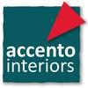 SCAVOLINI | Accento Interiors