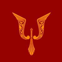 Логотип Профбюро факультета психологии ЯрГУ