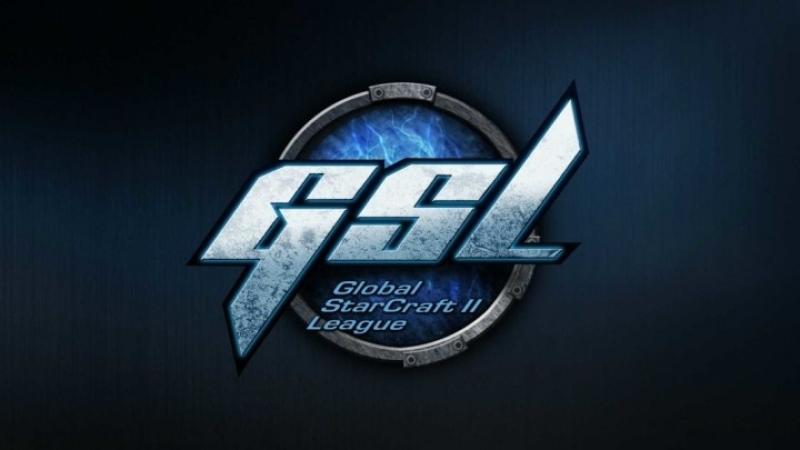 Gsl-21-04_ro32groupB_winners
