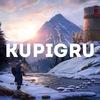 KUPIGRU.NET