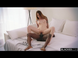 Misha cross (fuck the dj) секс порно