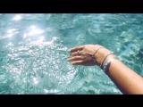 schiller - fate (Tony Garble remix) 2016