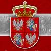 Rzeczpospolita Czterech Narodów