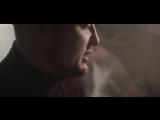 Назар Рад & Fuze (KRec) - Летать (feat. Лина Мицуки)