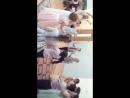 Танцы с тамадой
