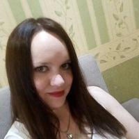 Екатерина Лопатина