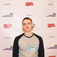 Михаил Заварыкин