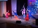 Кемерово мы с тобой благотворительный концерт организованый педагогами и воспитанниками творческого центра Полярис