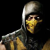 Установить  Mortal Kombat X [Мод: много денег]