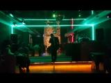 Павел Павлецов - Бессонница-птица (LIVE) 2018