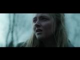 ZEAL ARDOR - Gravediggers Chant (Official Video)