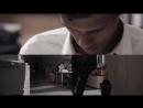 Stromae - Alors on danse (2009)