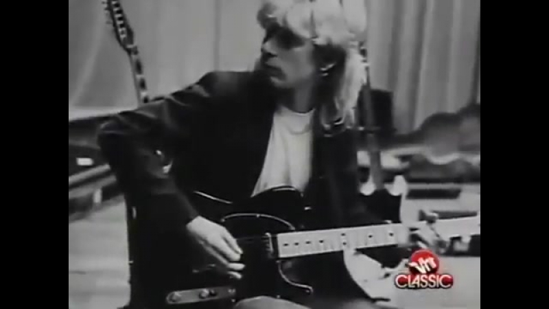 Def Leppard - Behind the Music (VH1 Documentary)