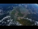 Как устроена Земля 1 FHD 2011
