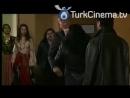 Кармелита 1 сезон серия 40