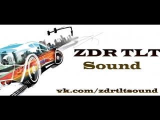 Победители конкурса от ZDR TLT Sound и Моторные масла Тольятти
