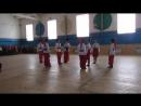 Лантратівська ЗОШ І-ІІІ ступенів Джура 2018