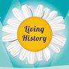 Скрапбукинг Living History | Ручная работа