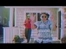 SNBRN - Gangsta Walk feat. Nate Dogg