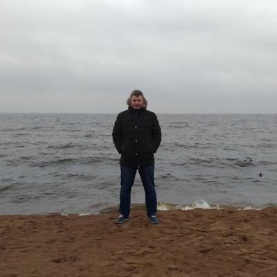 Юрий Шляхтенко
