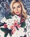 Катюша Красникова фото #14