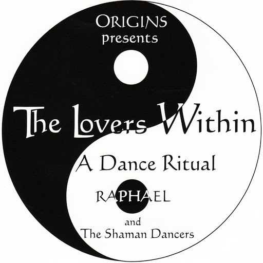 Raphael альбом The Lovers Within