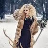 Фотограф Минск