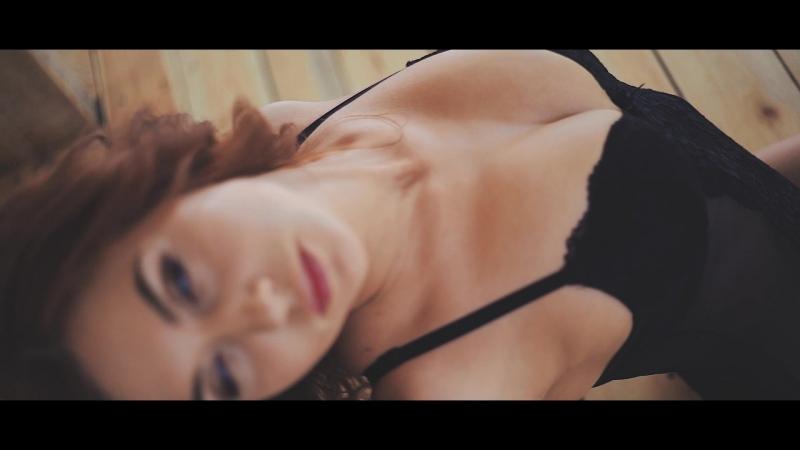 CANDY GIRLS =ELIZ= 1080p HD эротика 18 порно секс бесплатно