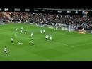 Ла Лига 31 тур Обзор матча Валенсия-Эспаньол