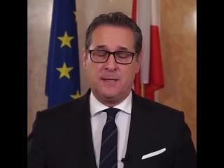 Österreich lässt sich die Messer-Asylanten nicht länger gefallen