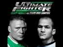 The Ultimate Fighter - s13e07
