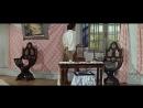 Три мушкетера Месть миледи 1961 часть 2 🎬 A R Les trois mousquetaires La vengeance de Milady