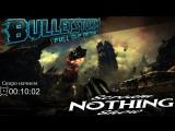 Стрим не стримера //  Какое оно переиздание   // Bulletstorm Sull Clip Edition  #1