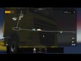Euro Truck Simulator 2 карта Map Russian Roads v0.1 beta 1.30