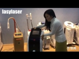 808 painless fast hair removal diode laser machine