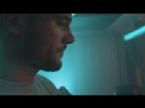 Макс Корж - Оптимист (official video)