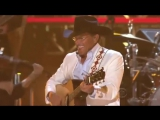 GEORGE STRAIT - BROOKS AND DUNN TRIBUTE