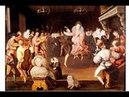 Susato - Dansereye (1551) The New London Consort Phillip Pickett