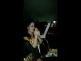 Дагестанская проститутка